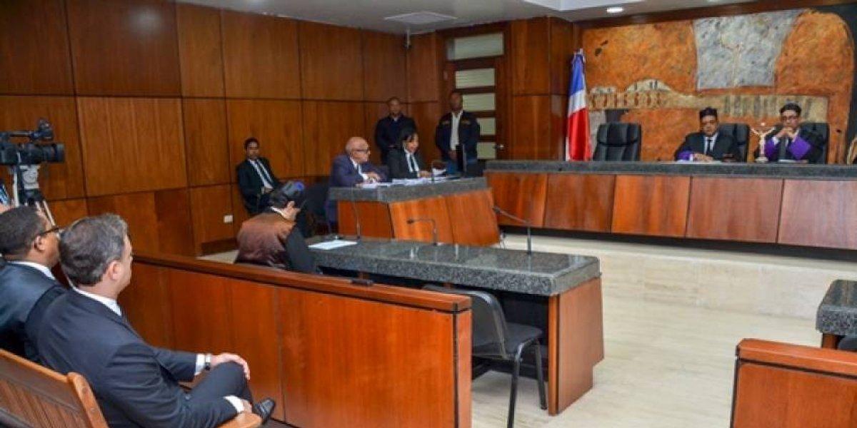 SCJ declara terrenos de Bahía de las Águilas propiedad del Estado Dominicano