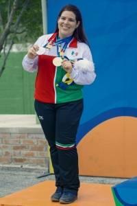 Alejandra Zavala