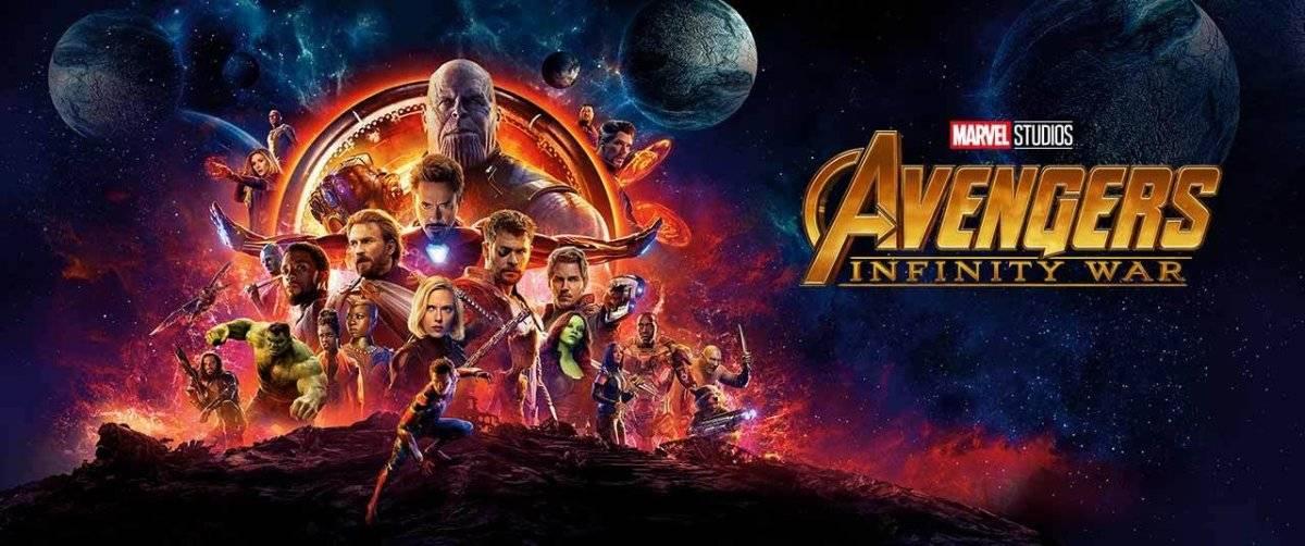 avengersinfinitywaret0007346202042018092143-46d76ef34cecd6a786c580142aa3a3f3.jpg