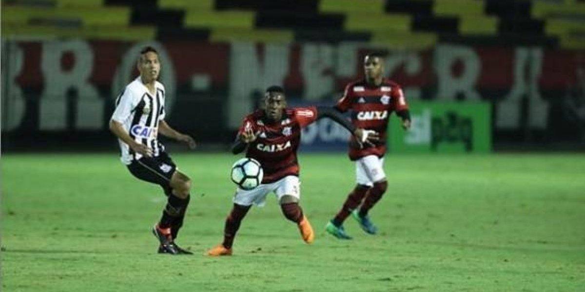 Florida Cup 2019: onde assistir ao vivo online o jogo Eintracht Frankfurt x Flamengo