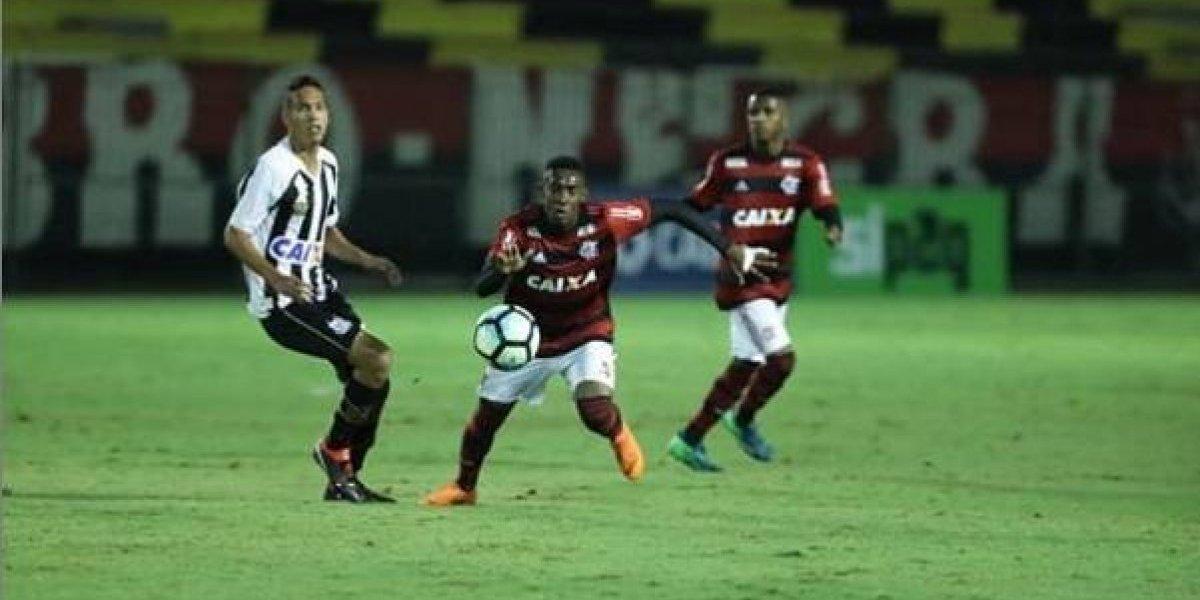 Confira os 3 primeiros jogos do Flamengo na Copa São Paulo de Futebol Júnior 2019