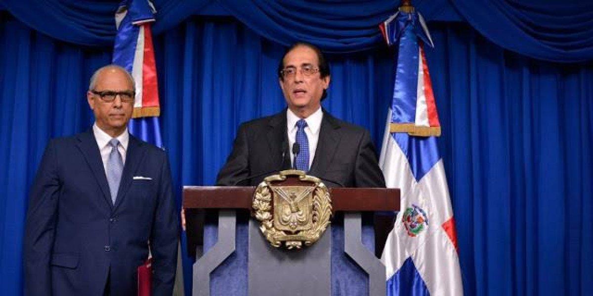 Gobierno considera histórico fallo a favor del Estado en caso Bahía de las Águilas