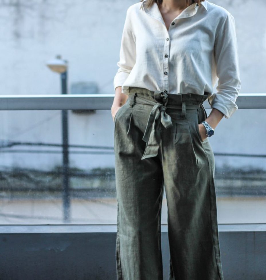 moda tendencias 2019 fashion ecuador noticias