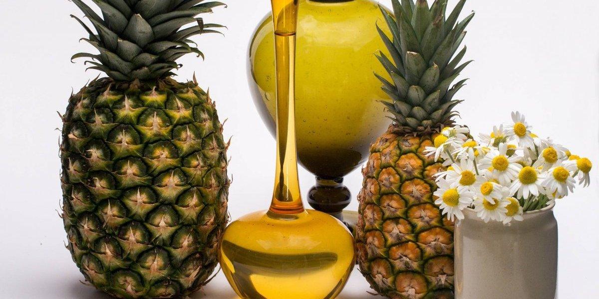 Estas bebidas antioxidantes vão te ajudar a queimar gordura e emagrecer mais rápido