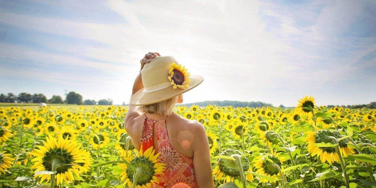 Estudo científico indica que a vitamina D pode combater a depressão
