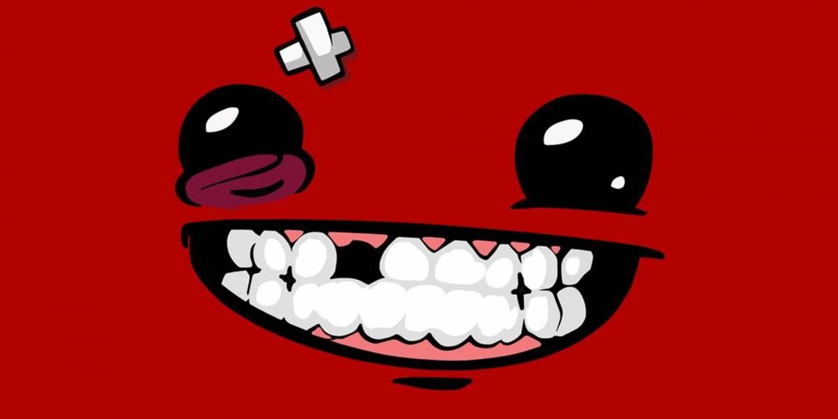 Super Meat Boy y SOMA para PC se pueden descargar gratis por tiempo limitado