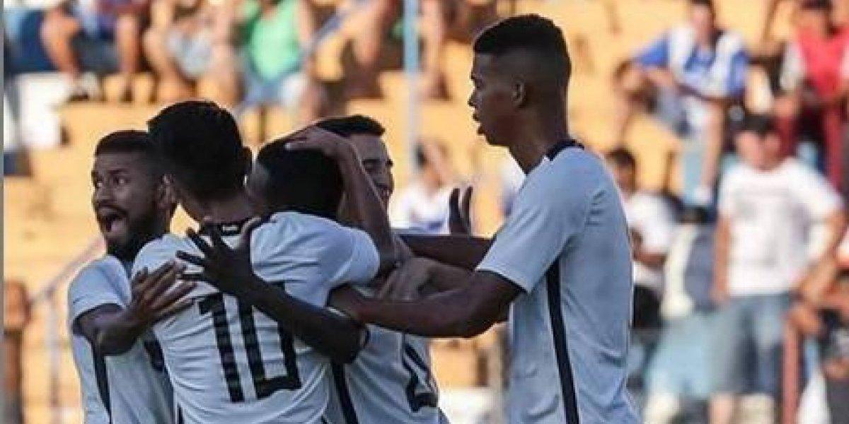 Confira os 3 primeiros jogos do Corinthians na Copa São Paulo 2019