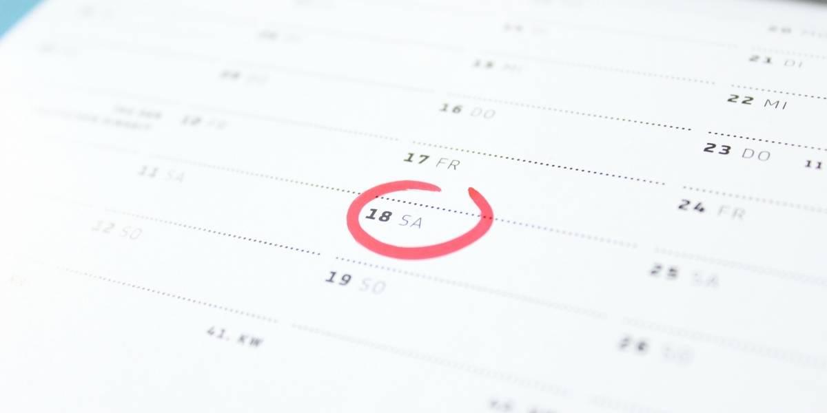 Governo divulga lista de feriados nacionais de 2019; confira