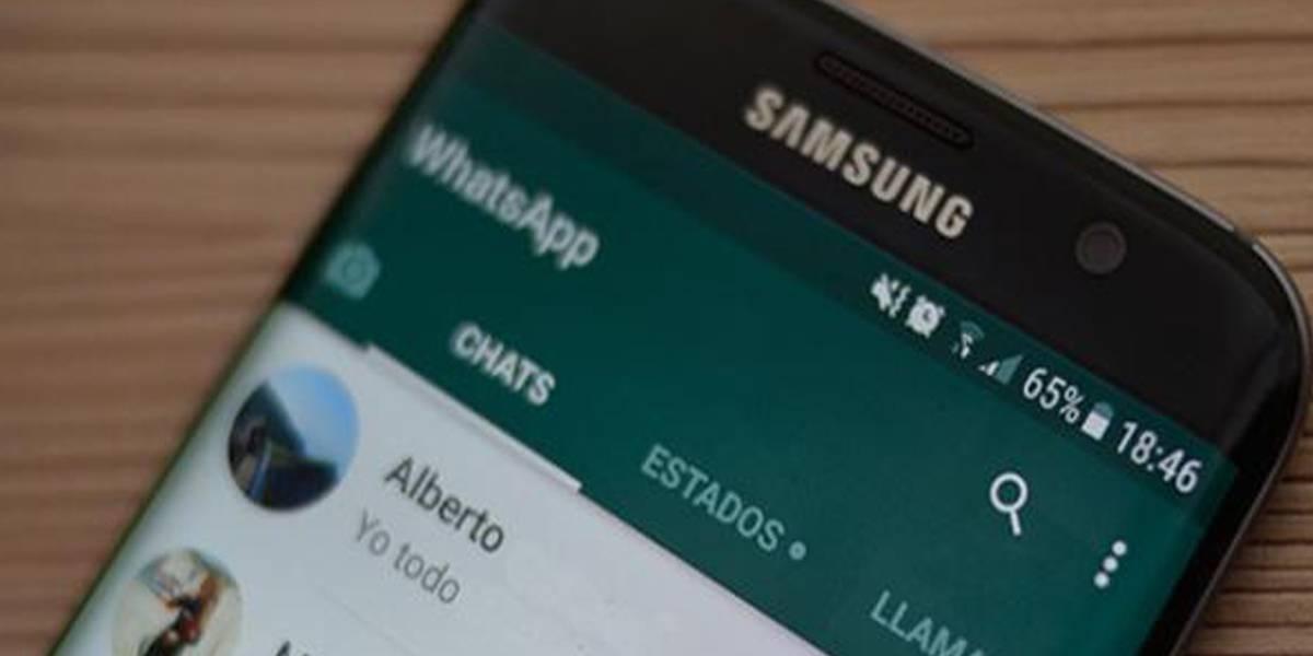 """WhatsApp: Alertan sobre peligroso """"mensaje navideño"""" que se roba toda tu información"""