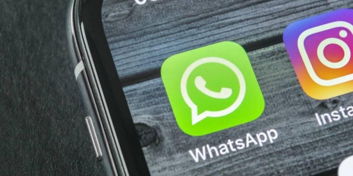 Conheça os novos emojis do WhatsApp que chegarão no Android