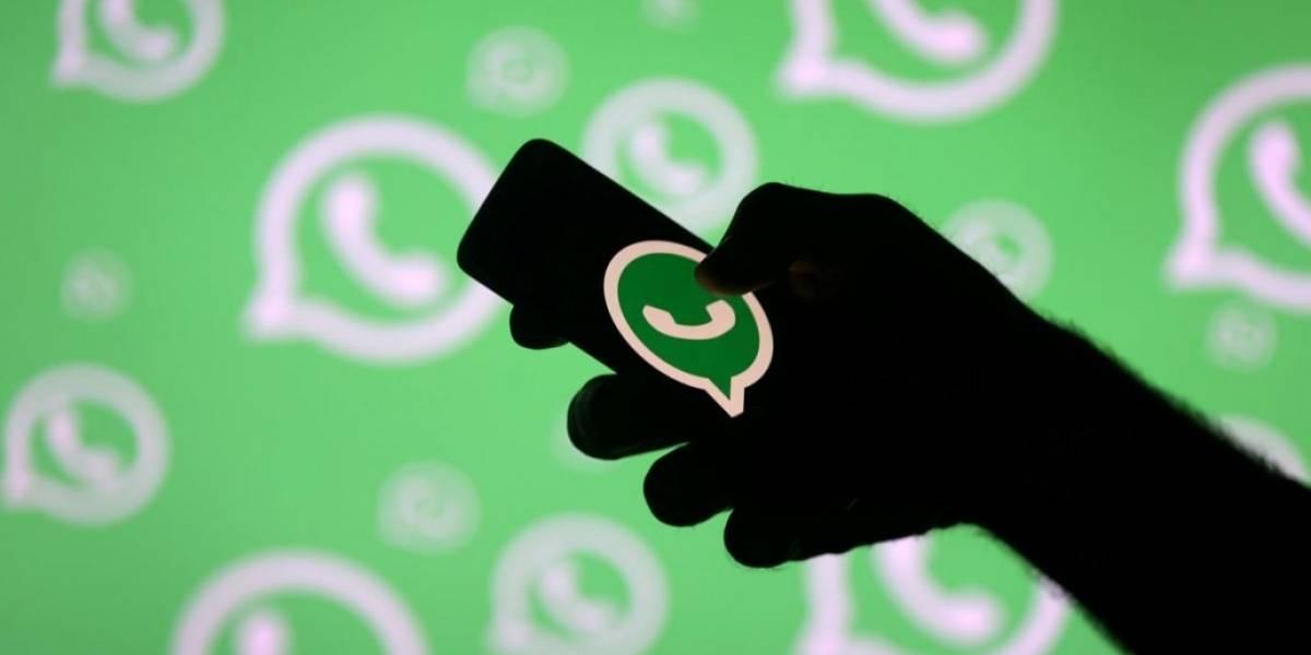 Whatsapp: Aprende a enviar un mensaje de fin de año a muchos contactos en un solo toque
