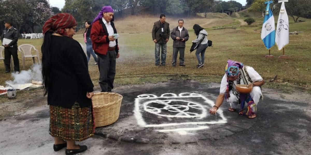 Conmemoran los Acuerdos de Paz y señalan falta de cumplimiento