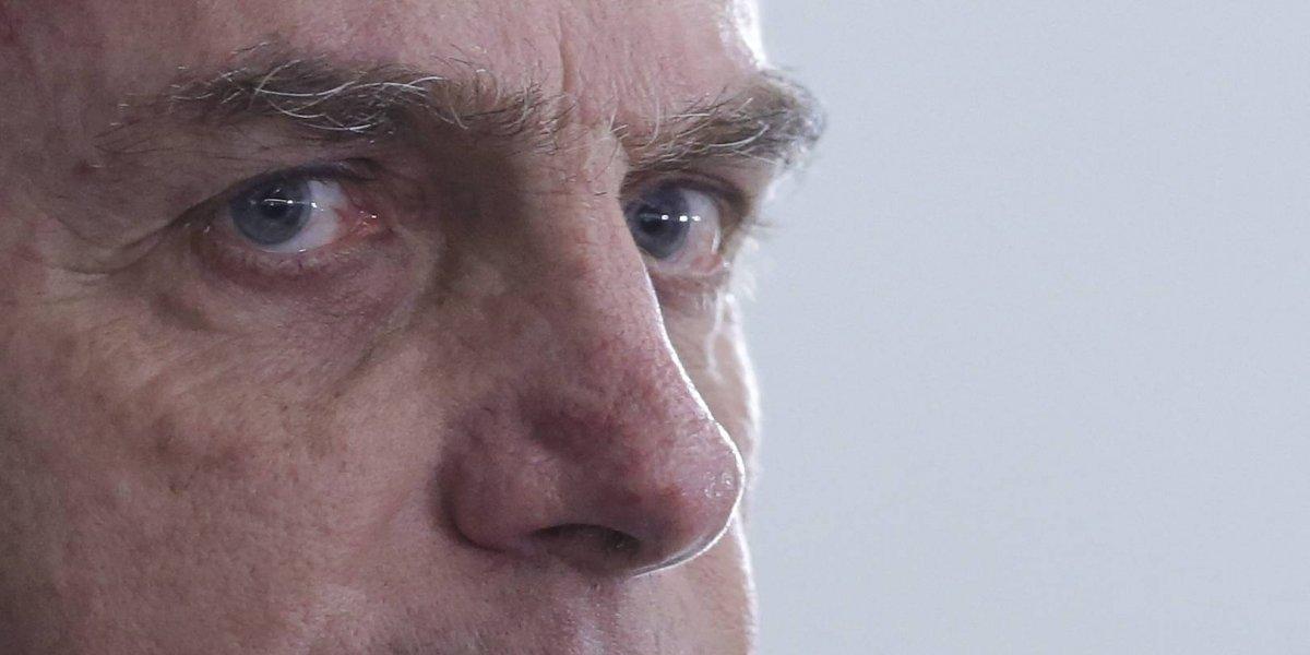 Jair Bolsonaro legalizará por decreto la tenencia de armas en Brasil