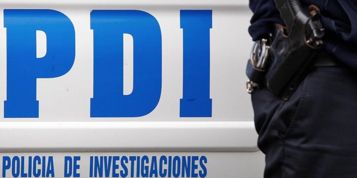 Puente Alto: quiso defender su almacén de un asalto pero delincuentes dispararon y lo mataron