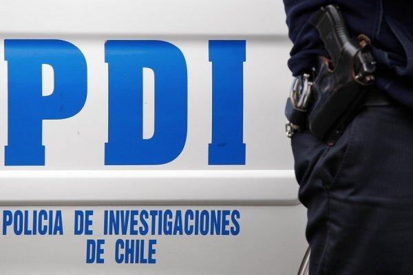 Puente Alto: hombre murió por defender su almacén