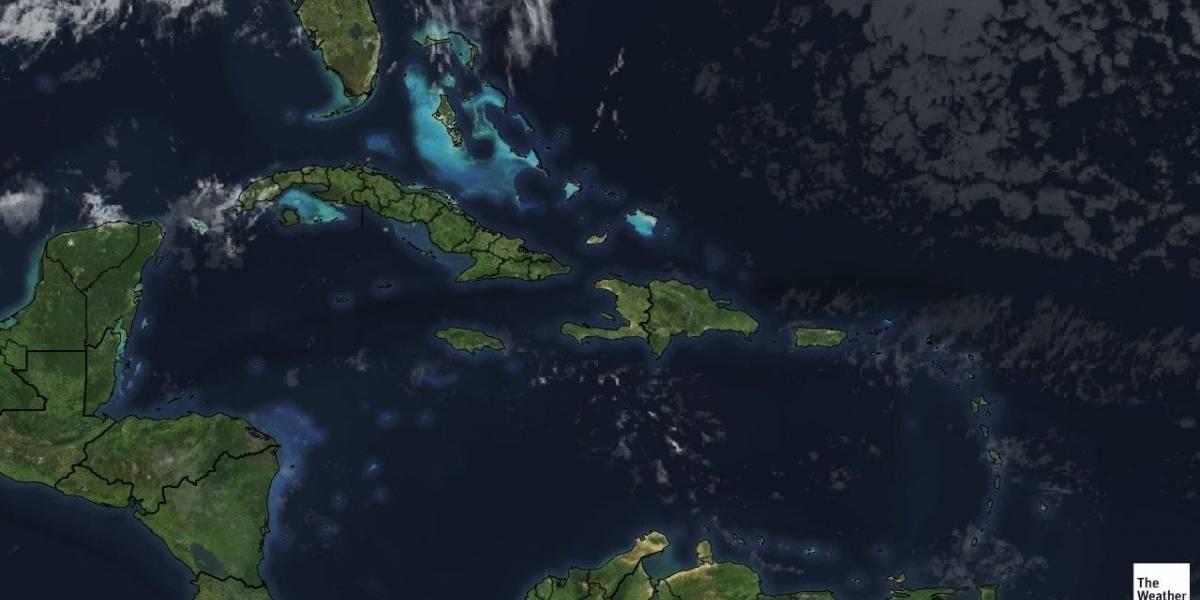 Onamet mantiene restricciones hasta el lunes por oleaje en las costas atlántica y caribeña