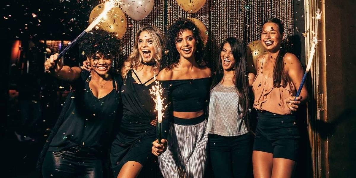 Año Nuevo 2019: Estas son las fiestas para despedir el 2018
