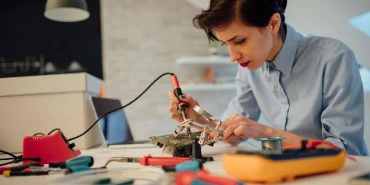 ¿Piensas estudiar ingeniería? Esto es lo que podrías ganar de sueldo