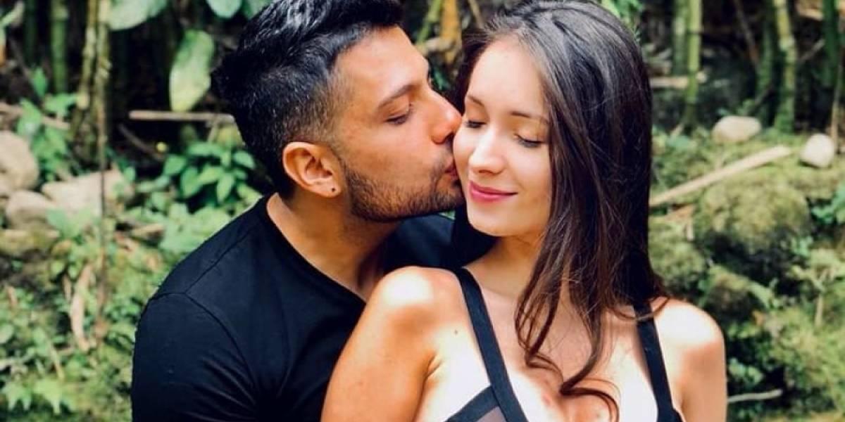 Fuertes críticas a cantante colombiano quien se volverá a casar tras muerte de su esposa