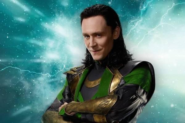 The Avengers: Marvel revela teoría de Loki, Thanos y de la Gema de Infinito