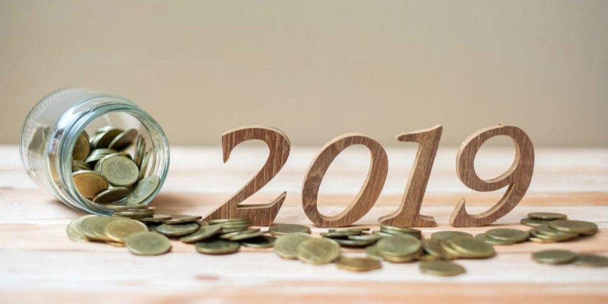 Año nuevo, una motivación para nuestra cultura financiera
