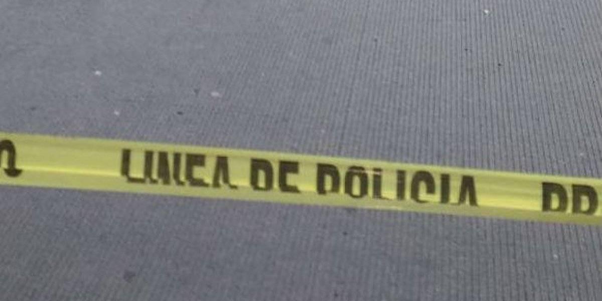 Asesinan a golpes a una mujer y su hija menor en Oaxaca