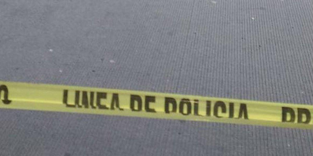 Asesinato de mujer en Santa María la Ribera sería por venganza