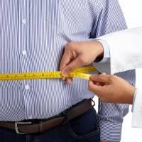 IMSS promueve alimentación correcta ante obesidad