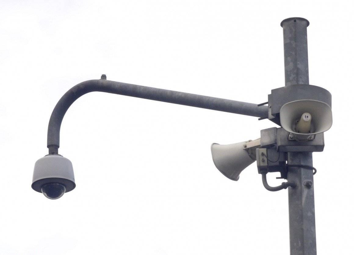 Además habrá internet en 96 lugares públicos