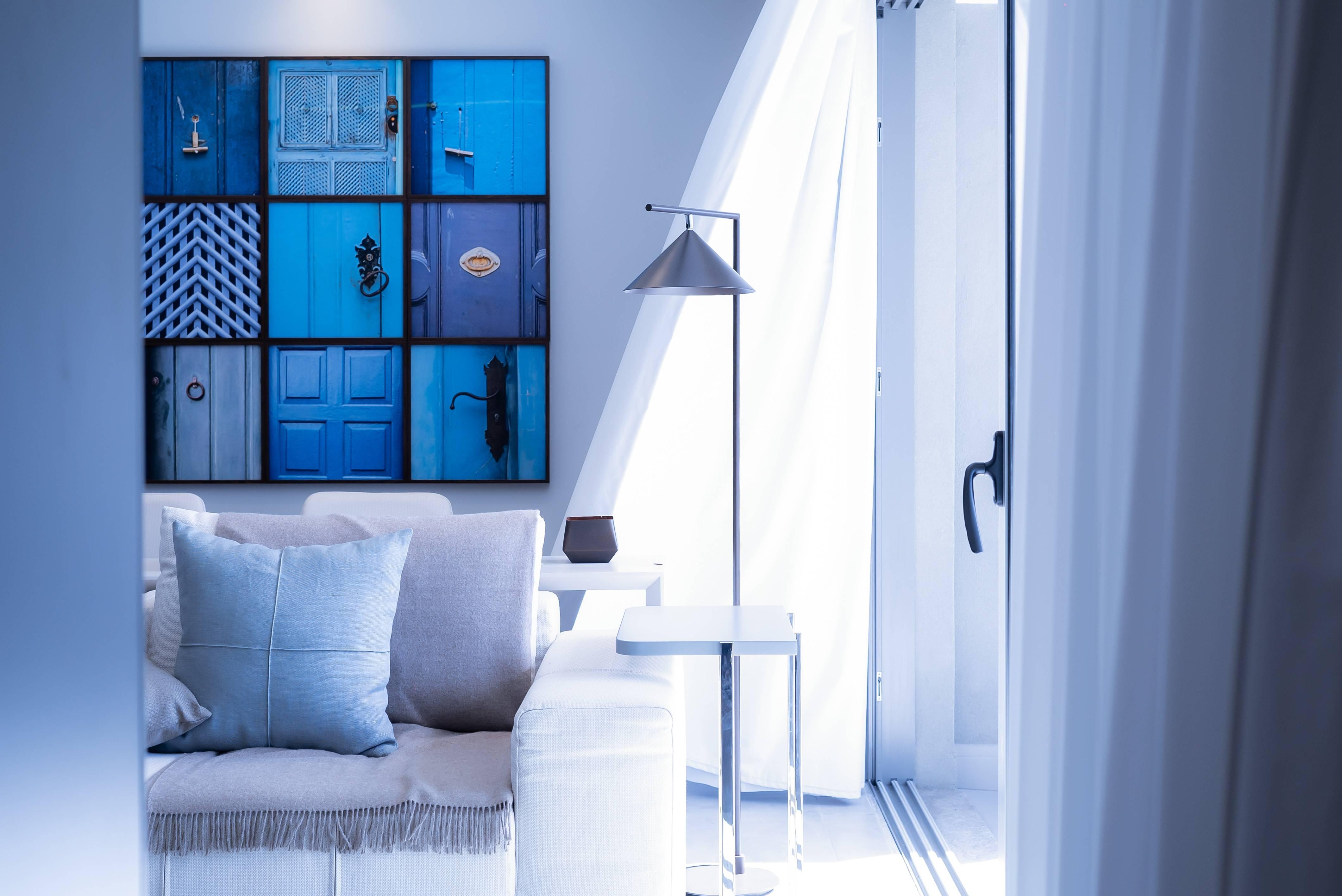 decorar tu habitación