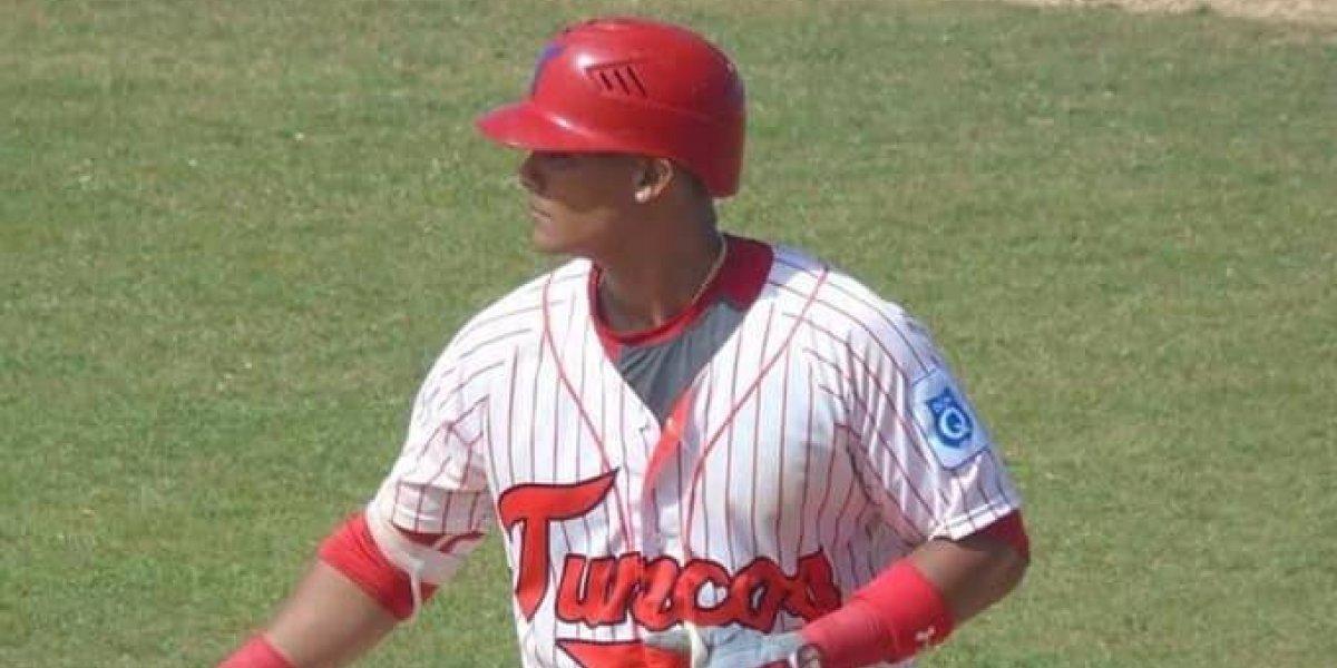 Arrancan las semifinales en el béisbol de la Coliceba