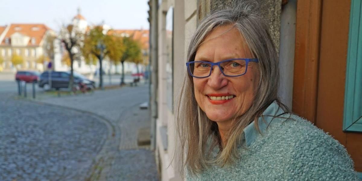 A pequena cidade alemã que luta para não se tornar símbolo neonazista