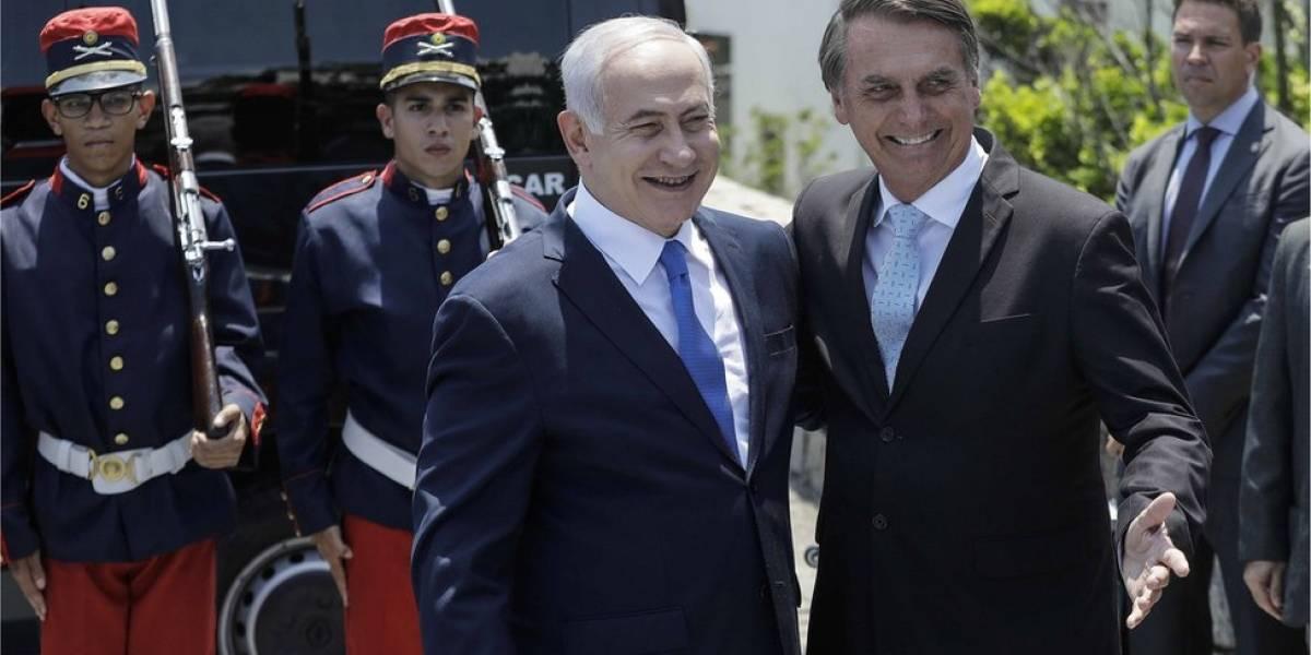 Governo Bolsonaro: quem são os líderes estrangeiros que assistirão à posse?