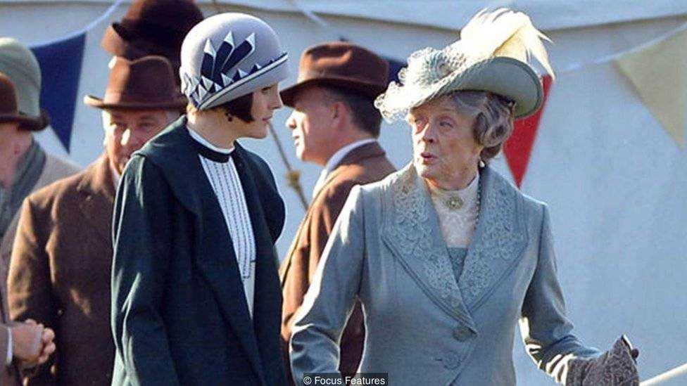 105012997downtonabbey-499cd449a29d76a2db1ccdb8e9dc7c94.jpg