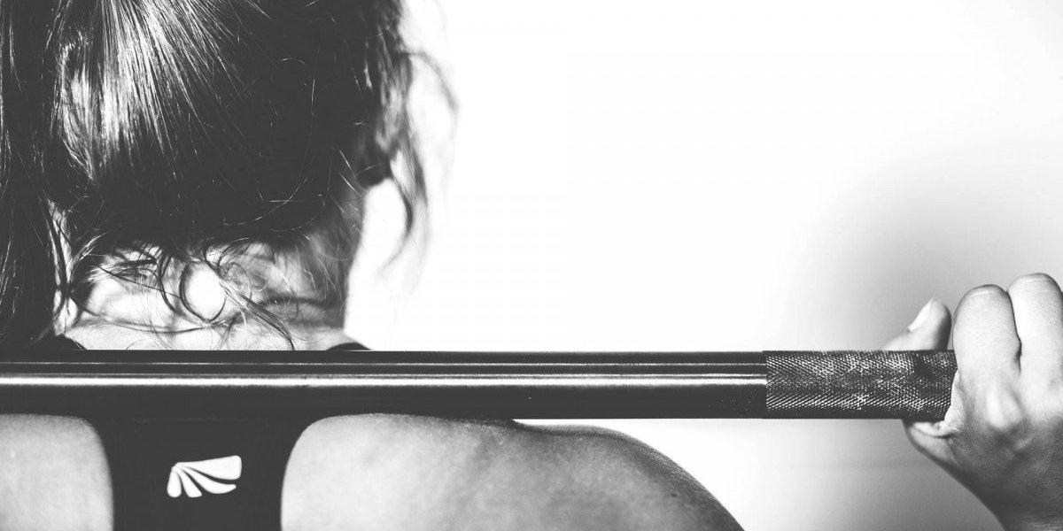 Este exercício fará você queimar calorias horas depois de ter terminado