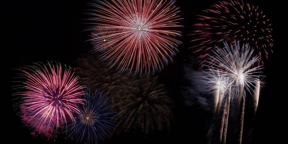 Réveillon: estes são os rituais de ano novo mais comum em outros países