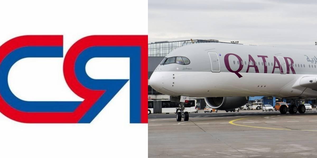 La propuesta de Cambio Radical para que los pasajes aéreos en Colombia sean mucho más baratos