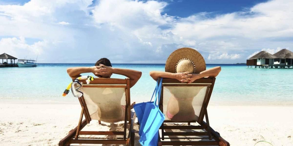 ¿Tu descanso en verano se queda corto? Sácale provecho al beneficio que varios desconocen