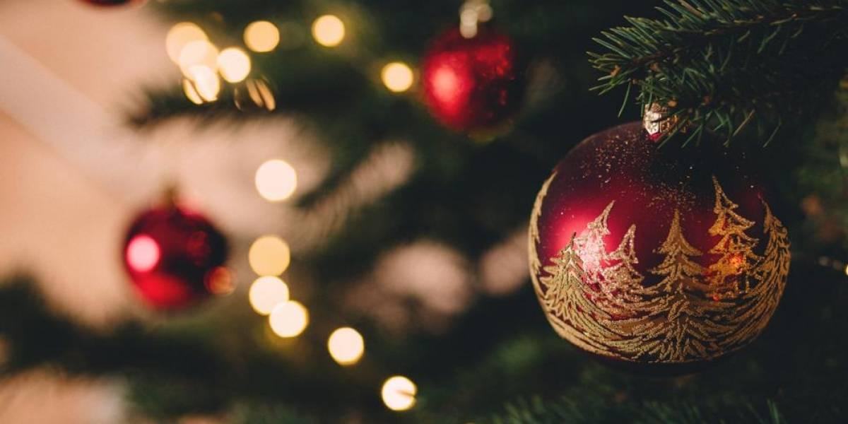 Quería ser el más original de todos: regaló una prueba de ADN a toda su familia y terminó destapando el mayor de los secretos en plena Navidad