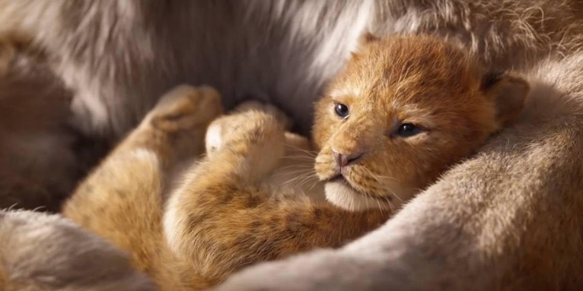 10 películas más esperadas para ver en 2019