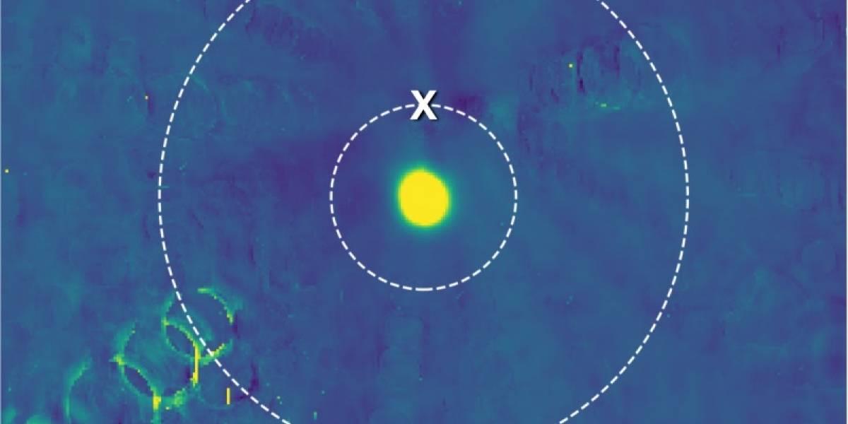 Nave espacial se acercará al objeto más lejano jamás visitado