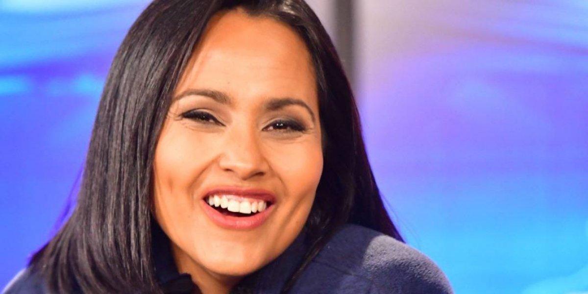 Anuncian cambios en exequias de Keylla Hernández