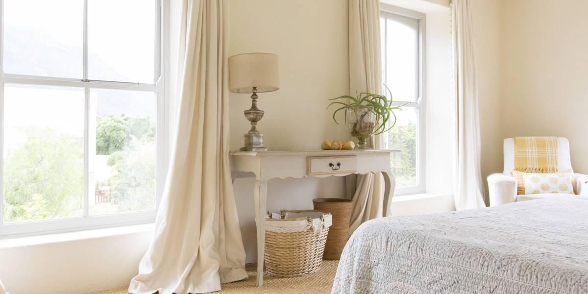El uso de los vidrios correctos en tus ventanas puede reducir el calor de tu casa en un 40%