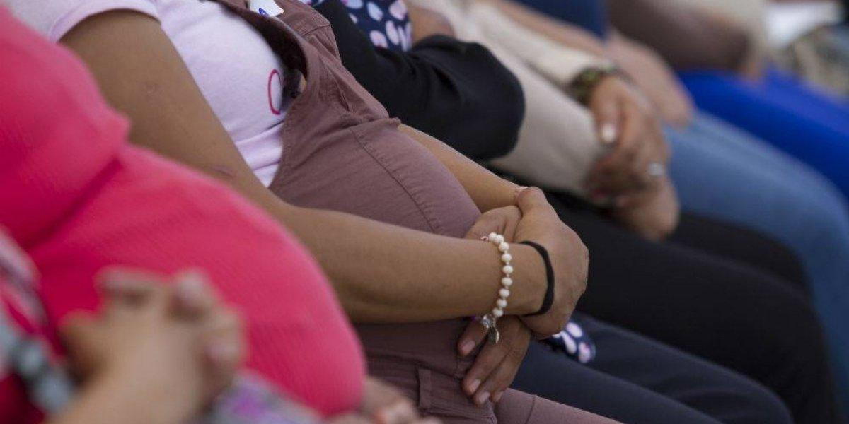 Piden al gobierno de Chihuahua cumplir recomendación por muerte de embarazada
