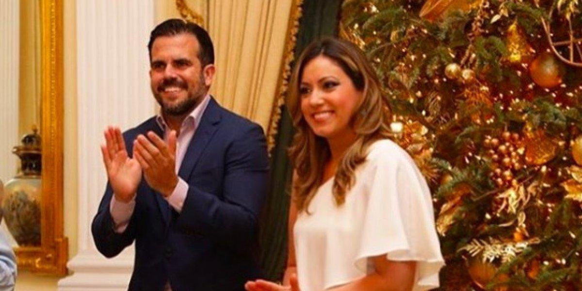 Primera familia del país participará de fiesta de Reyes en Bahía Urbana