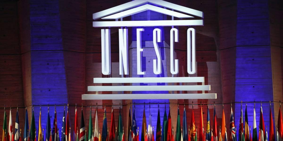 E Israel abandonan la UNESCO culpando al organismo de sesgos propalestinos