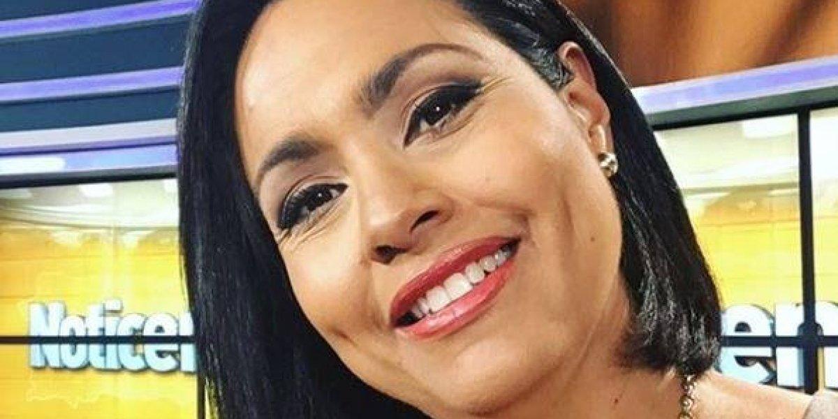 Ofrecen detalles de las exequias de Keylla Hernández