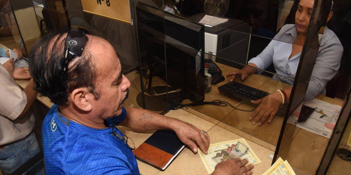 Con el 10% de descuento inició en Guayaquil cobro de impuesto predial