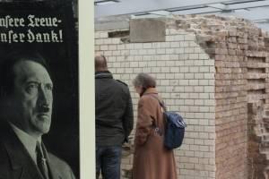 https://www.metrojornal.com.br/bbc-mundo/2019/01/13/os-tres-meses-mais-terriveis-da-segunda-guerra-quando-foram-mortos-25-de-todos-os-judeus-holocausto.html