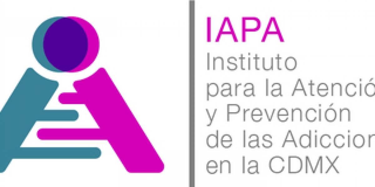 Trabajadores del IAPA denuncian renuncias forzadas y violación de sus derechos laborales